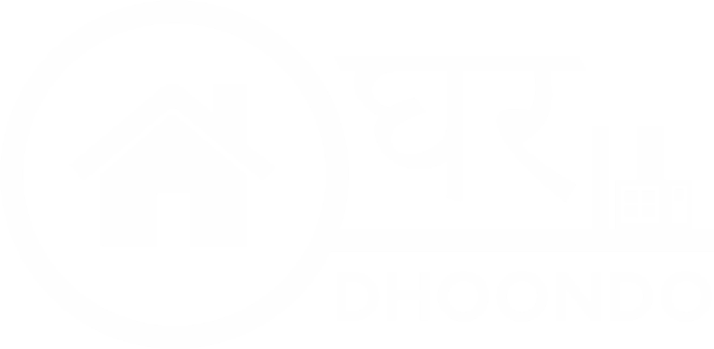 Ghardhoodo