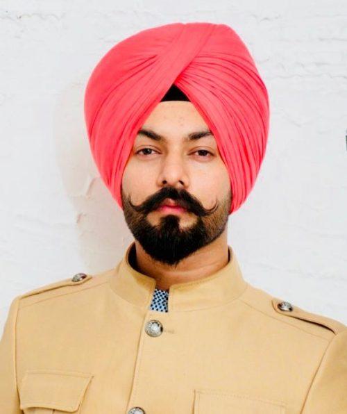 Singh properties